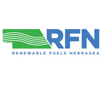 Logo for Zulkoski Weber Lobbying Client RFN in Lincoln, NE