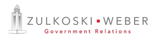 Zulkoski Weber LLC – Nebraska Lobbying and Government Relations