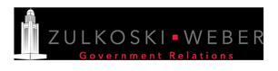 Zulkoski Weber LLC – Nebraska Lobbying and Government Relations