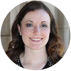 Jenae Lewis Lobbyist and Attorney in Nebraska