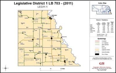 District-1