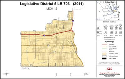 District-5