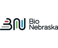Zulkoski-Weber-Lobbying-Client-Bio-Nebraska