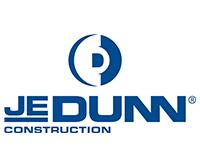Zulkoski-Weber-Lobbying-Client-JE-Dunn-Logo